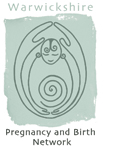 pregnancy and birth network